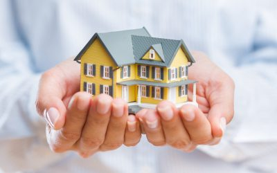 Will you be covered by your mortgage insurance?